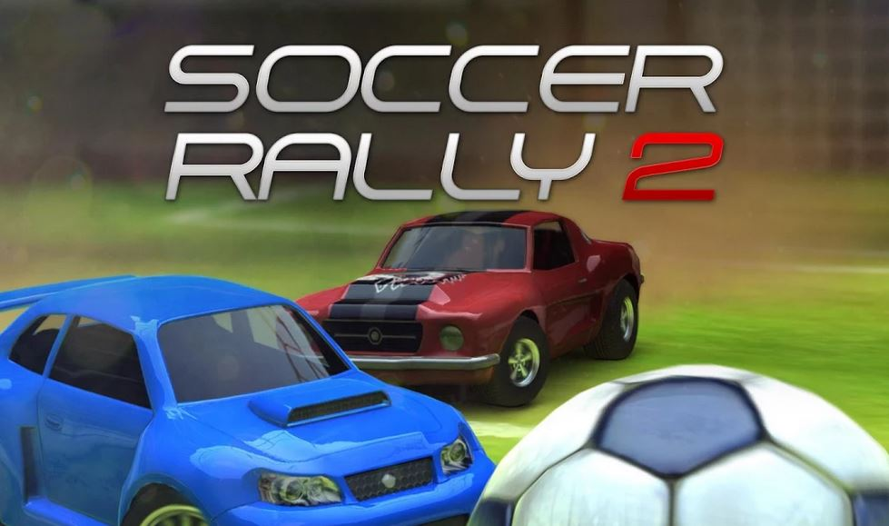 Trucchi, cheat, hack SoccerRally World Championship v 1.08 Android: soldi infiniti, palle illimitate