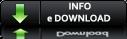 info-e-download