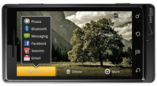 Instalar Galeria Multimedia del NexusOne en Android 2.0