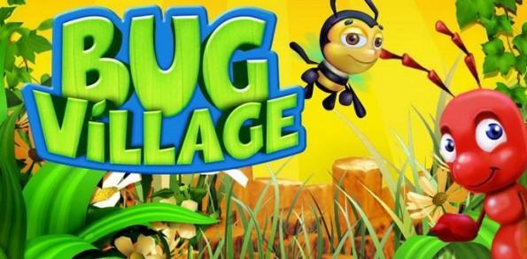 Bug villaggio: gestiamo Le Formiche su Android