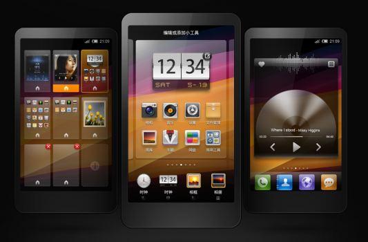 HTC convocata in appello da ITC per aver infranto due brevetti Apple