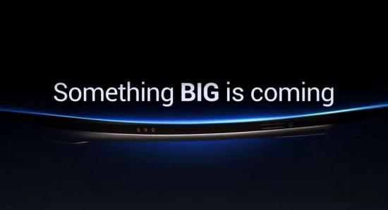 Novità Terminali | Nexus Prime: ecco il video promo e la prima immagine ufficiale