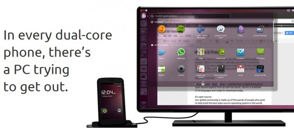 ubuntu-android1-595x260.jpg
