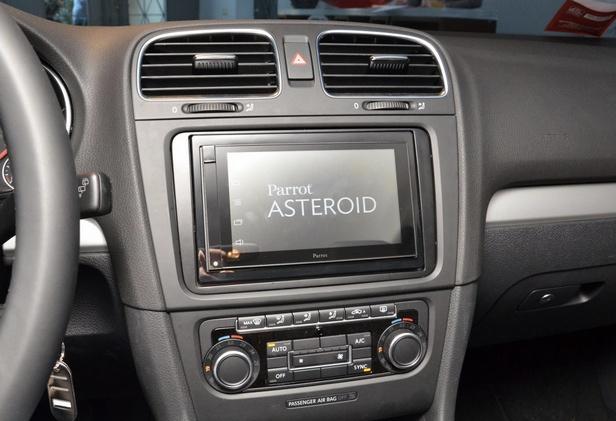 parrot-asteroid.jpeg