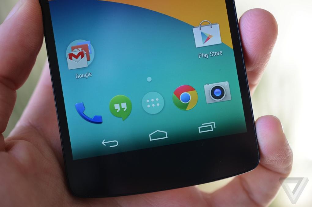 Nexus 5 imma (8)